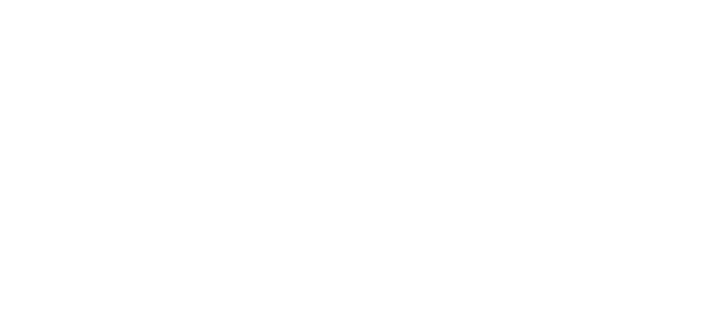 NEWGROUP