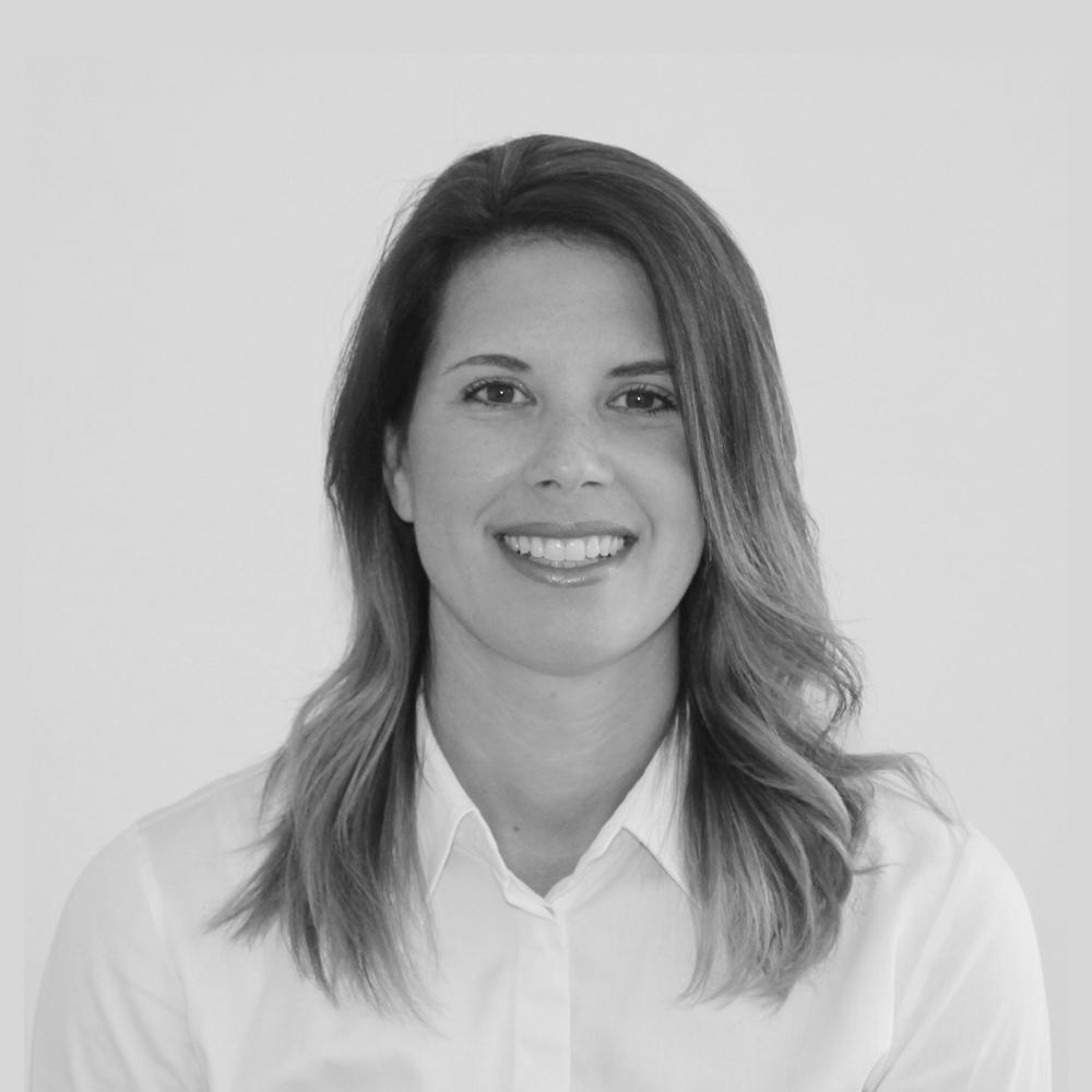 Sonja Webb